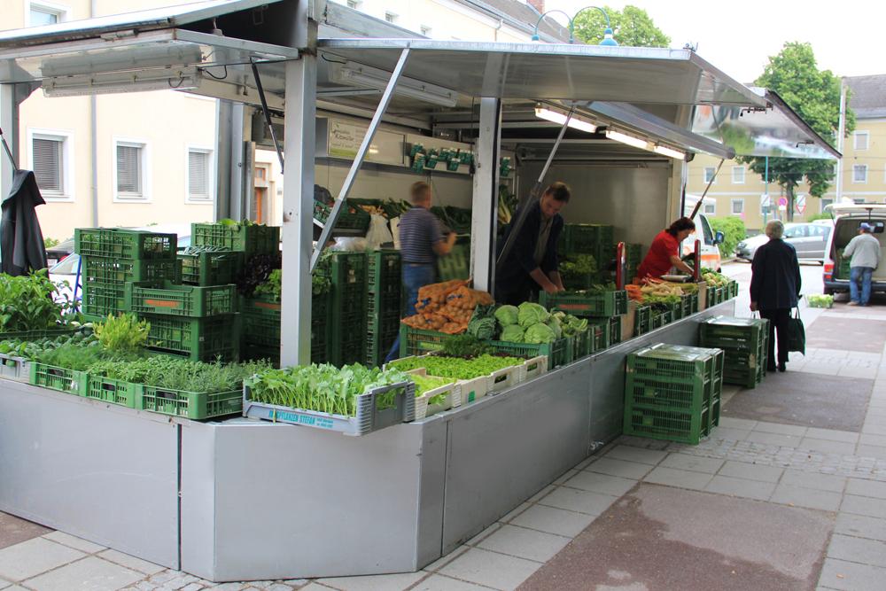 Markt-2011
